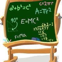 profesor matemática química física secundario a domicilio