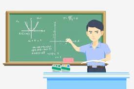 profesor matematicas via skype online internet