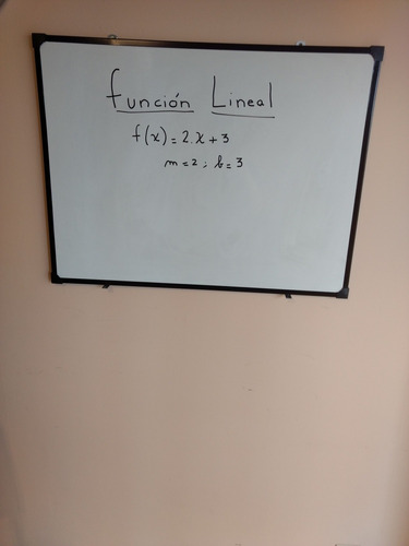 profesor matemáticas,física,química :zoom, tarea whatsapp