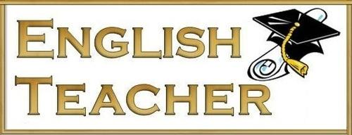 profesor particular de ingles