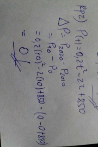 profesor particular estadística matemática fisica quimica un