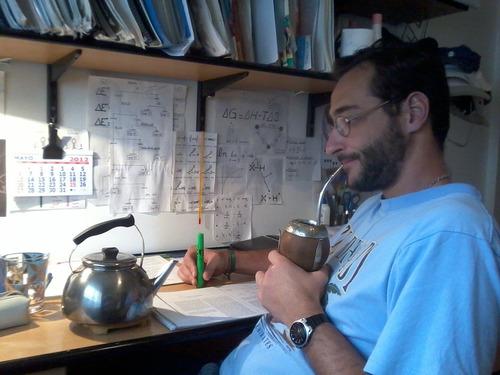 profesor particular matematica fisica y quimica belgrano cbc