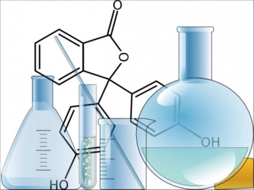 profesor particular química biofísica clases cbc uba xxi