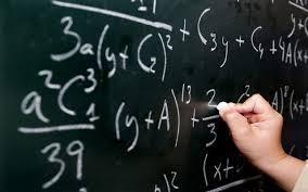 profesor secundario/cbc quimica matematica fisica algebra