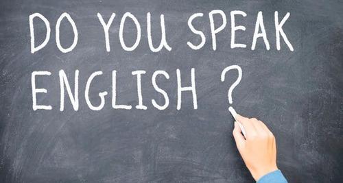 profesor tutor clases particulares de inglés a domicilio