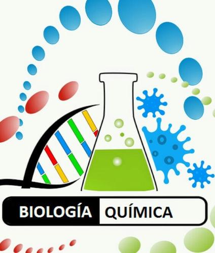 profesora de biologia y quimica. practicos- parciales.