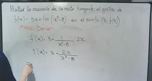 profesora de estadística clases online skype 1155652342