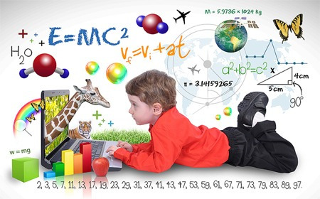 profesora/tutora/coaching educativo mate/físic/química/otras