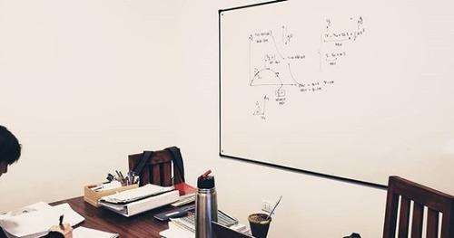 profesores clases particulares álgebra biofísica análisis