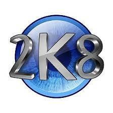 profit plus 2k12 y 2k8 asesoria, induccion, implantación,