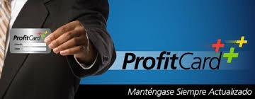 profit plus administrativo,contabilidad,nómina 2kdoce y 2k8
