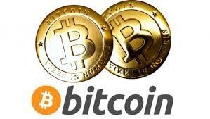 profit plus consultor  de 8 años de experiencia  bitcoin