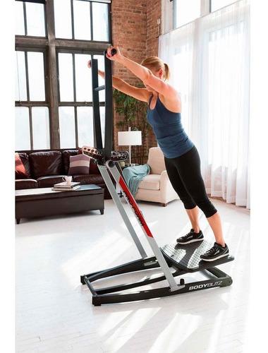 proform equipo de resistencia body blitz trabaja con tu peso
