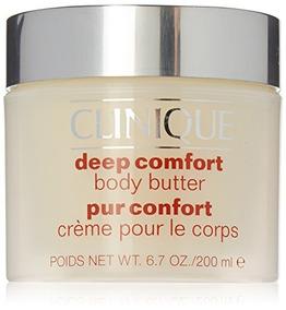 Mantequilla Cor Le Cuerpo Crème Confort Profundo De Pour 8mnvN0w