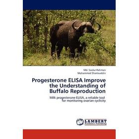Progesterone Elisa Improve The U. Envío Gratis 25 Días