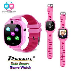 b3df91a1a3b7 Pulsera Tactil - Smartwatch en Mercado Libre Colombia