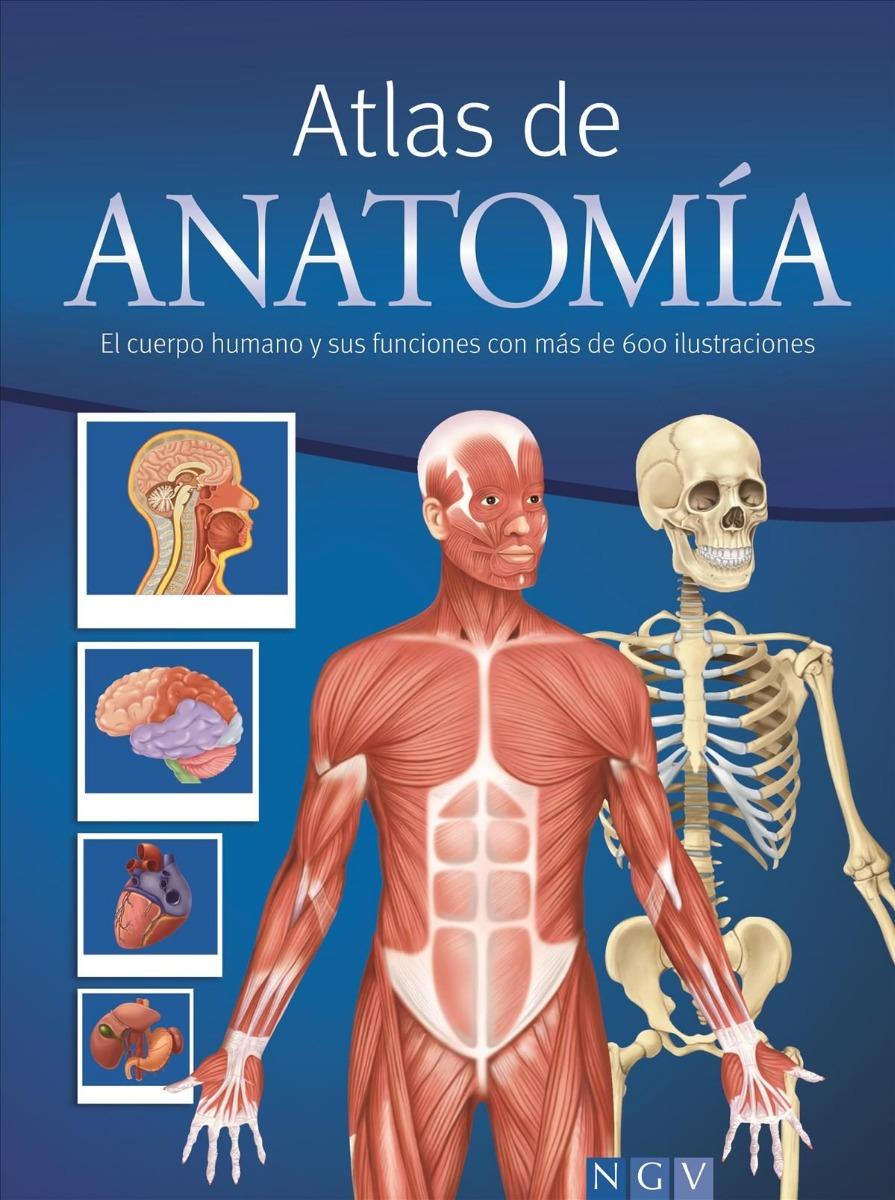 Programa 3d Anatomia Humana - Bs. 100,20 en Mercado Libre
