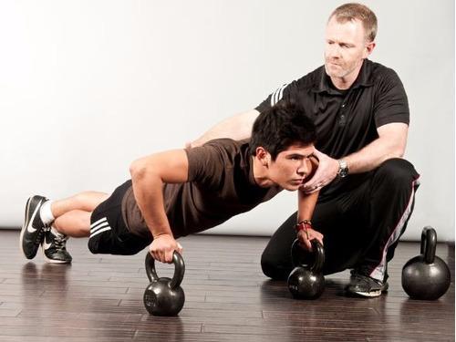 programa completo para crecimiento muscular