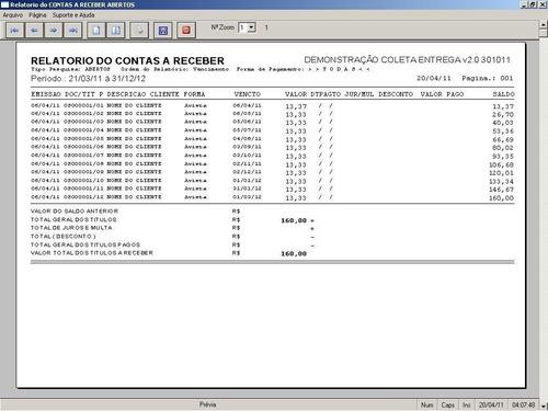 programa de coleta, entrega para motoboy e taxistas v2.0