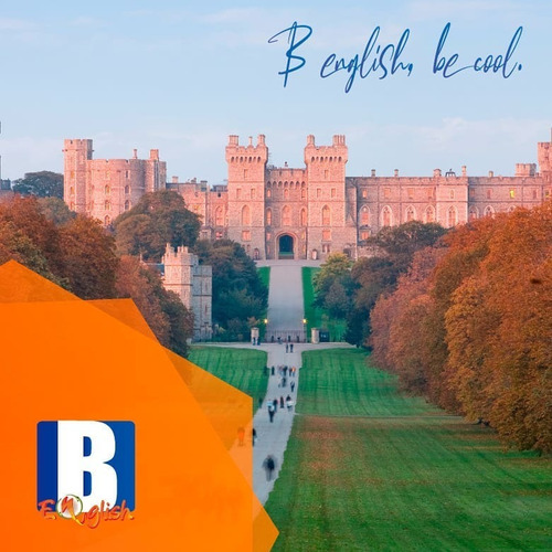 programa de inglés adultos - plan 12 meses