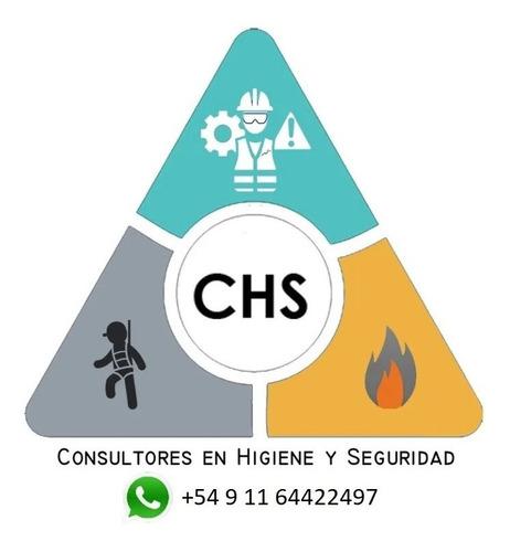 programa de seguridad-carga de fuego -protocolo res 135/2020