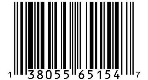 programa  de ventas e inventarios el mejor y mas rapido