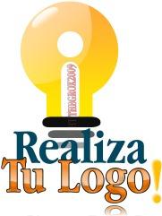 programa diseño logotipo 2014 - profesional publicidad y web