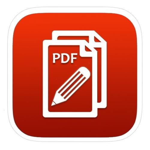 programa editor pdf a,crobat pro + vídeo guía pc