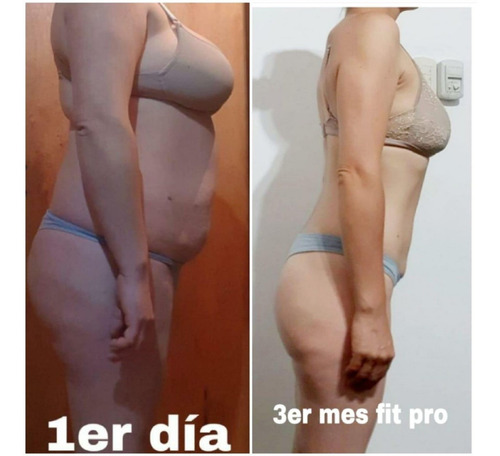 programa  fitness online scfitness by sole cristiano