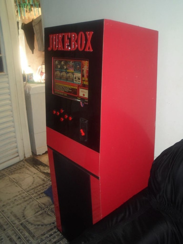 programa matriz p/jukebox psrockola 5 completo
