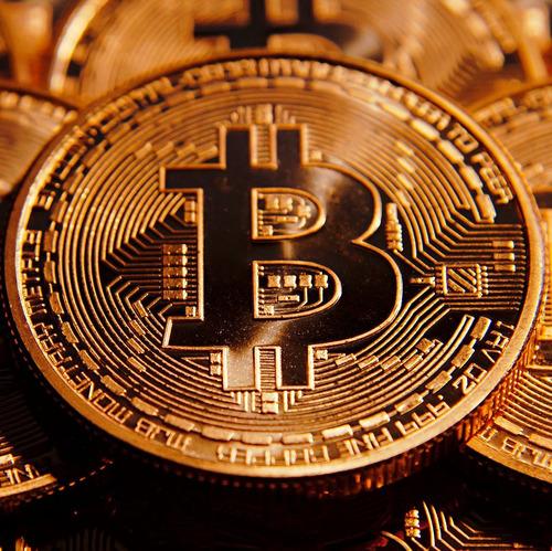 programa minerador bitcoin btc passivo 100% gratis