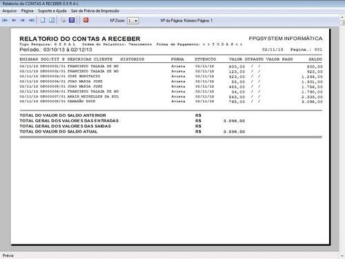programa ordem de serviço oficina mecânica e produtos v2.0