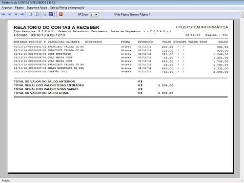 programa os oficina tabela produtos e serviços 2.0 fpqsystem