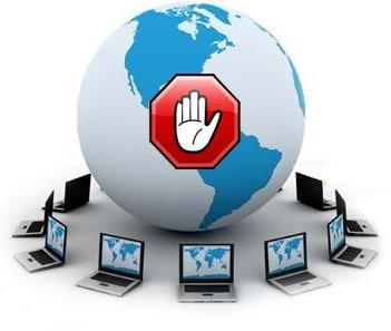 programa para controlar el ancho de banda del internet