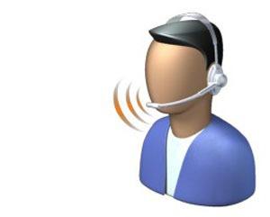 programa para crear documentos y manejar la pc usando la voz