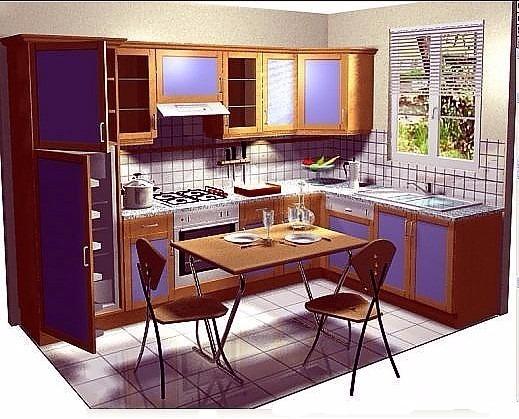 Programa Para Diseñar Crear Cocinas Salas 3d Kd Gratis - $ 600.00 en ...