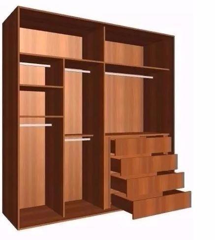 programa para diseñar muebles estantes cocinas madera y más