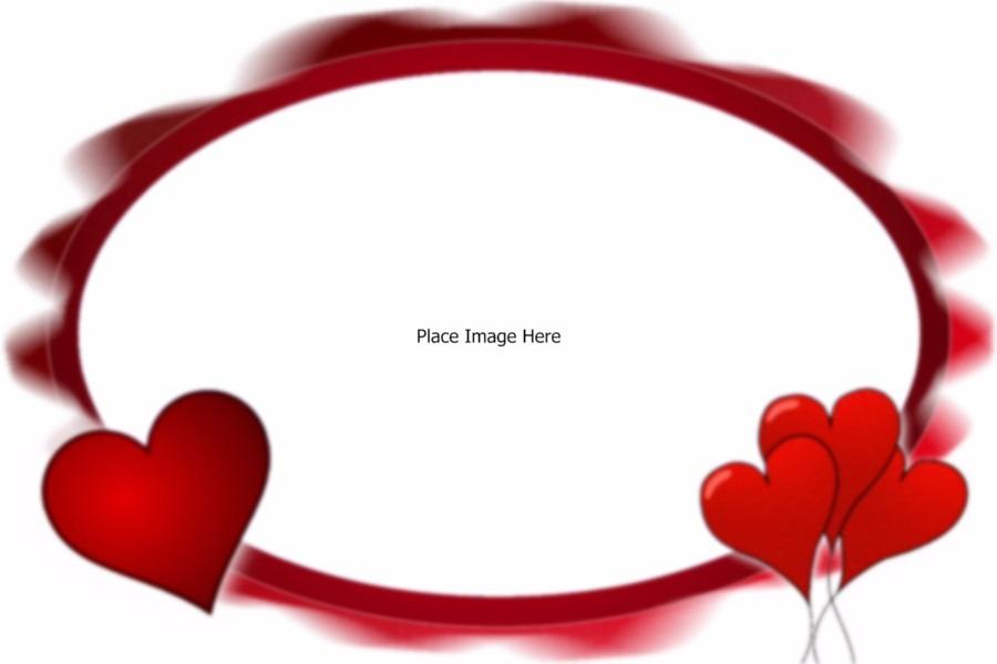Programa para editar enmarcar y decorar fotos digitales for Programa para decorar
