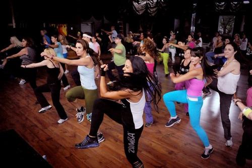 programa para escuelas de baile. eficiente y sencillo