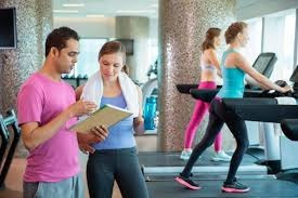 programa para gimnasios club spa  full vitalicio    48