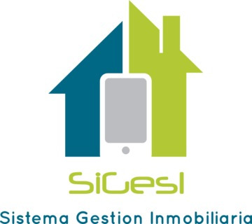 programa para inmobiliarias -admin de propiedades+pagina web