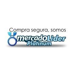 programa pdv, estoque, vendas, clientes, ordem de serviço,et