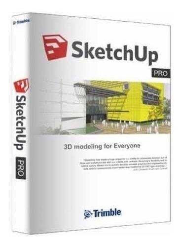 programa sketchup
