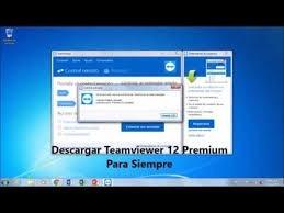 descargar teamviewer 13