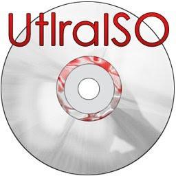 programa ultra iso pro español creador de imagen