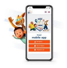 programación 100% personalizada de app/apk android