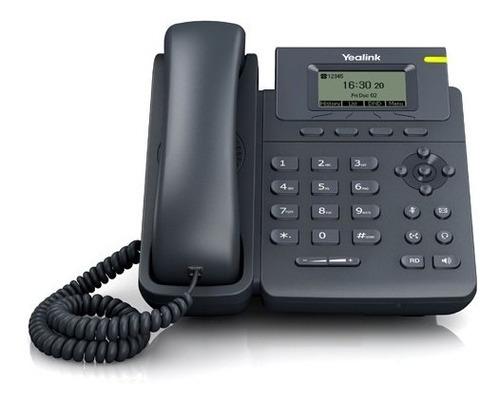 programacion  centrales ippbx telefonos portero ip lineas ip