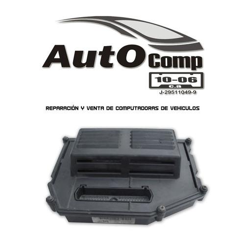 programacion computadoras y pcm jeep reparacion wk 4g kk