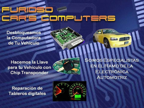 programacion de computadora inmovilizador llaves astra 1.8