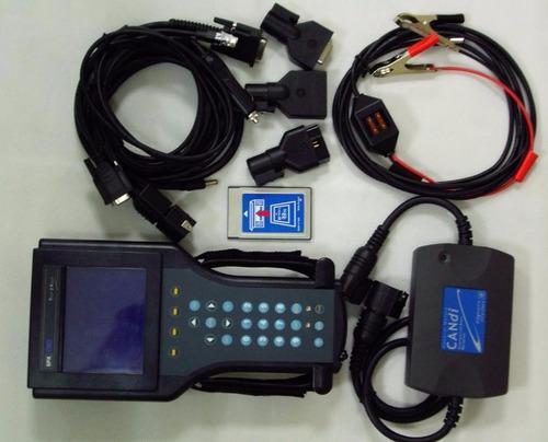 programación de computadoras  de vehículos y diagnostico